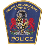 South Londonderry Township Police Department, PA