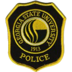 Georgia State University Police Department, GA