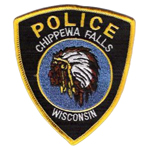 Chippewa Falls Police Department, WI