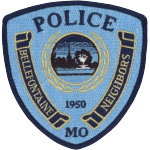 Bellefontaine Neighbors Police Department, MO