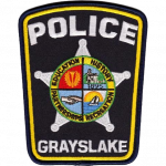 Grayslake Police Department, IL