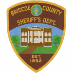 Briscoe County Sheriff's Office, TX
