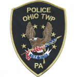 Ohio Township Police Department, PA