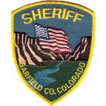 Garfield County Sheriff's Office, CO