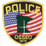 Osseo Police Department, MN