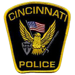 Cincinnati Police Department, OH