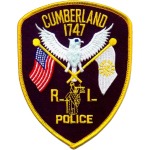 Cumberland Police Department, RI