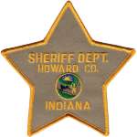 Howard County Sheriff's Office, IN