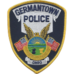 Germantown Police Department, OH