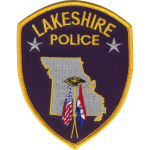 Lakeshire Police Department, MO