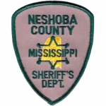 Neshoba County Sheriff's Office, MS