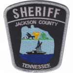 Jackson County Sheriff's Office, TN