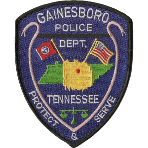 gainesboro online dating 216 lynch ln, gainesboro, tn 38562 trustee auctions  $50,000 (est opening  bid): auction date: 6/20/2018 equity/ltv: equity: free with trial | ltv: free.
