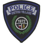 Patton Village Police Department, TX