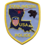 Sterlington Police Department, LA