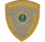 Hillsborough County Department of Corrections, NH