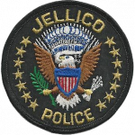 Jellico Police Department, TN