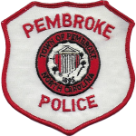 Pembroke Police Department, NC
