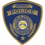 Georgia Southwestern State University Department of Public Safety, GA