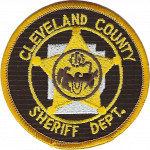 Cleveland County Sheriff's Office, AR