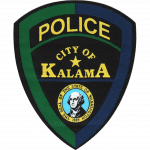 Kalama Police Department, WA