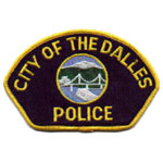 The Dalles Police Department, OR