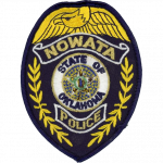 Nowata Police Department, OK