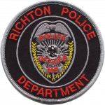 Richton Police Department, MS