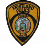 Fruitland Police Department, ID