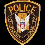 Hobson City Police Department, AL