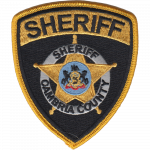Cambria County Sheriff's Office, PA
