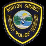 Norton Shores Police Department, MI