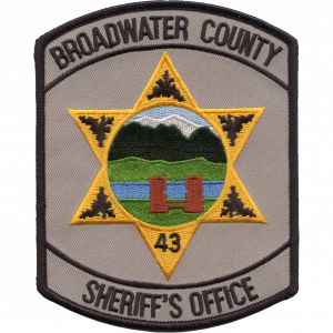 broadwater county sheriffs - 300×300