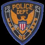 Elk Park Police Department, NC