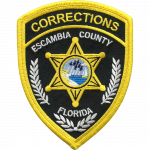 Escambia County Department of Corrections, FL