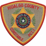 Hidalgo County Constable's Office - Precinct 1, TX