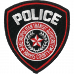 Metropolitan Transit Authority Police Department, TX
