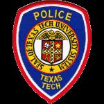 Texas Tech University Police Department, TX