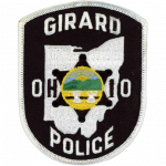 Girard Police Department, OH