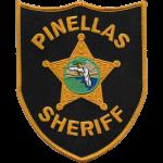 Pinellas County Sheriff's Office, FL
