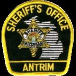 Antrim County Sheriff's Office, MI
