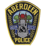 Aberdeen Police Department, SD