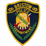 Bristow Police Department, OK