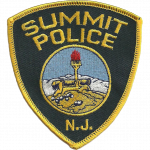 Summit Police Department, NJ