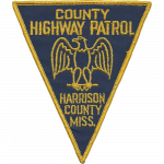 Harrison County Road Patrol, MS