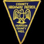 Harrison County Road Patrol, MS