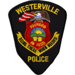 Westerville Division of Police, OH