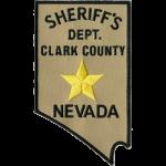 Clark County Sheriff's Office, NV