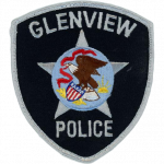 Glenview Police Department, IL