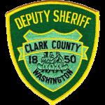 Clark County Sheriff's Office, WA